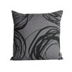 Beties Mystic Cushion Cover