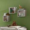 Hazelwood Home Wall mounted