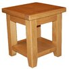 Home Etc Hadleigh Side Table