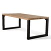 Laurel Foundry Modern Farmhouse Acanthe Dining Table