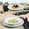Seltmann Weiden Marina Lucea 12 Piece Dinnerware Set