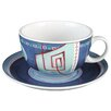 Seltmann Weiden V.I.P Imperia Cup and Saucer