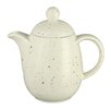 Seltmann Weiden Country Life 0.36 L Tea Pot