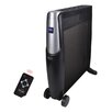 Benross Silentnight 2500 Watt Portable Infrared Tower Heater with Remote Control
