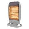 Benross 1200 Watt Portable Convection Compact Heater
