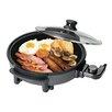 Benross Quest 40cm Multi-function Cooker