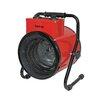 Benross 3000 Watt Portable Electric Convection Utility Heater