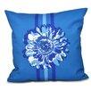 Bungalow Rose Willa Flower Child 2 Outdoor Throw Pillow