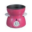 The Seasonal Aisle Chocolate Melting Pot