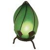 Naeve Leuchten Orient 30cm Table Lamp