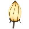 Naeve Leuchten Orient 32cm Table Lamp