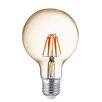 Searchlight 4W E27 LED Light Bulbs (Set of 5)