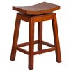 Flash Furniture 26'' Swivel Bar Stool