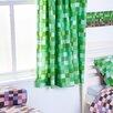 Castleton Home Window Treatment Set Pixels