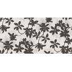 Boråstapeter Poetry 10.05m L x 53cm W Paper Trees Roll Wallpaper