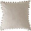 Mercury Row Elysian Scatter Cushion