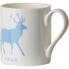 McLaggan Smith Oh Deer Mug