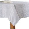 The Seasonal Aisle Renatta Oblong Tablecloth