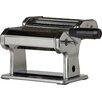Kitchen Craft Italian Deluxe Double Cutter Pasta Machine