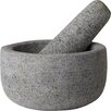 Kitchen Craft Pestle and Mortar