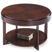 Charlton Home Apple Valley Coffee Table