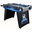 Solex Soccer Table