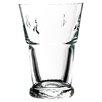 La Rochère Bee 400ml Beer Glass (Set of 6)