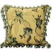House Additions Garda Cushion Cover