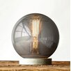 "Collected Notions 8.5"" Table Lamp"
