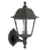 Endon Lighting Wandlaterne 1-flammig Pimlico