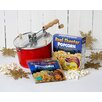 Wabash Valley Farms Whirley 2 Piece Popper Set