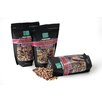 Wabash Valley Farms 2 lbs. Classic Gourmet Popcorn (Set of 3)