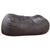 Latitude Run Bean Bag Sofa