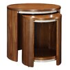 Jual 2 Piece Nest of Tables