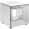 dCor design Side Table