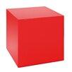 Haku Cube Side Table