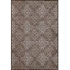 Alcott Hill Eagleview Chocolate Area Rug