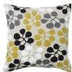 Spira Callisia Cushion Cover