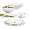 Seltmann Weiden Marina Aden 16 Piece Tableware Set