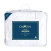 DSD Group Creative Living Solution All Season Comforter
