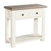 Hazelwood Home Westport Console Table
