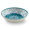Birch Lane™ Tenerife Melamine Serving Bowl