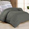 Image Result For Home Design Down Alternative Comfortera