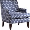 Colton Arm Chair