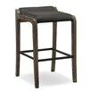 "Leick Furniture 32"" Bar Stool (Set of 2)"