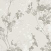 dCor design Little Forest 10.05m x 53cm Wallpaper
