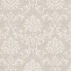 dCor design New Classics 10.5m x 53cm Wallpaper