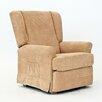 dCor design Relaxsessel Custom