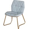 Tally Side Chair (Set of 2)