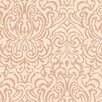 Architects Paper Tessuno 2 10.05m L x 53cm W Roll Wallpaper